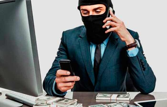 Жителей Киевщины предупреждают о дерзком мошенничестве