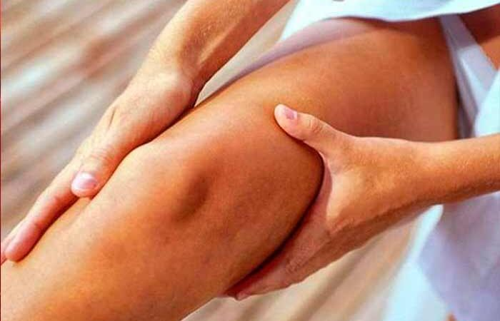 Медики рассказали о первых симптомах оторвавшегося тромба