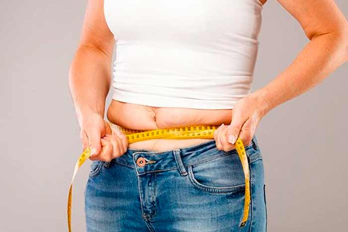 Как худеть и не голодать