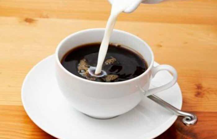 Как на самом деле кофе влияет на давление