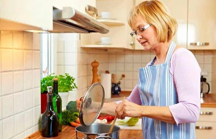 Продукты, помогающие нормализовать гормональный баланс