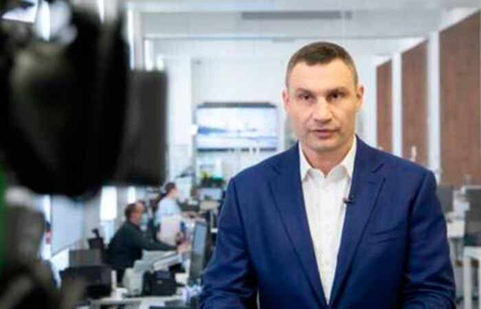 В Киеве заболели еще 29 людей на коронавирус