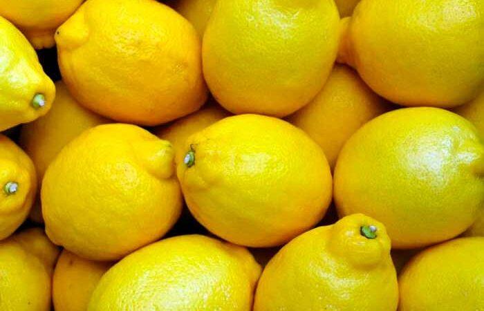 Як використати лимон для краси і здоров'я шкіри: 7 лайфхаков