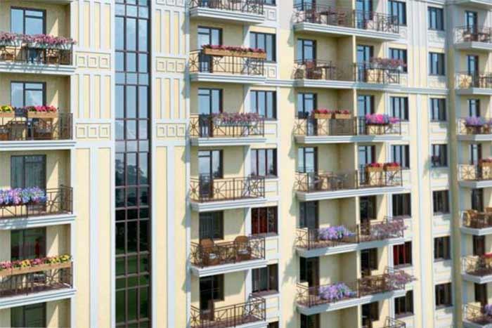 Цены на недвижимость после карантина: что изменилось и стоит ли покупать