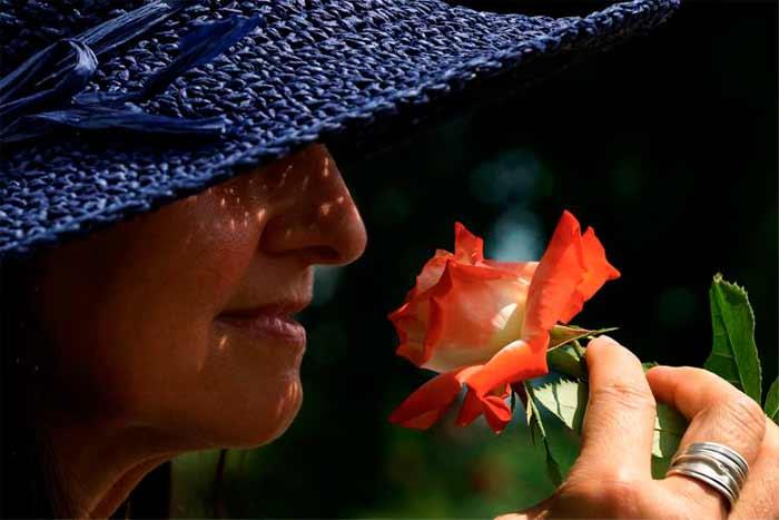 Вещи, которые любят женщины в зрелом возрасте