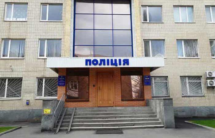 В Киевской области плутовка, которая обманула людей на 320 тысячи гривен, во второй раз появится перед судом