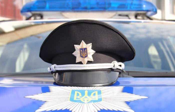В Киева за один день обокрали около 140 человек