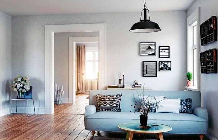 Как продать или купить квартиру и не стать жертвой мошенников