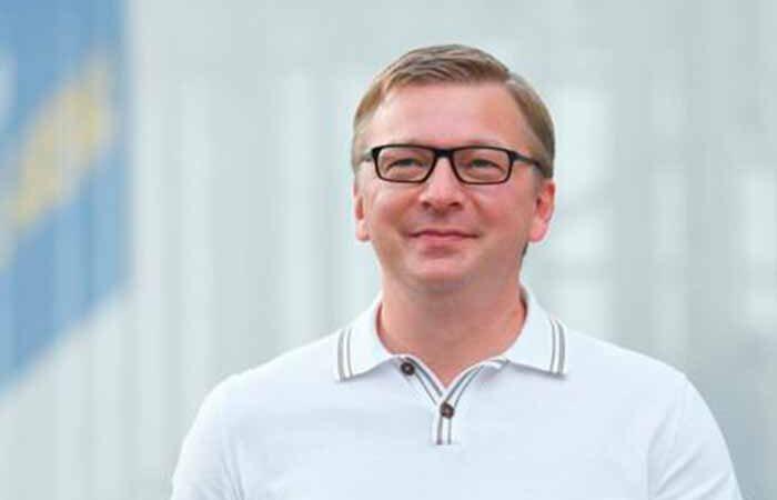 """Гендиректор """"Шахтера"""" рассказал, в чем преимущество украинского клуба в сравнении с """"Интером"""""""