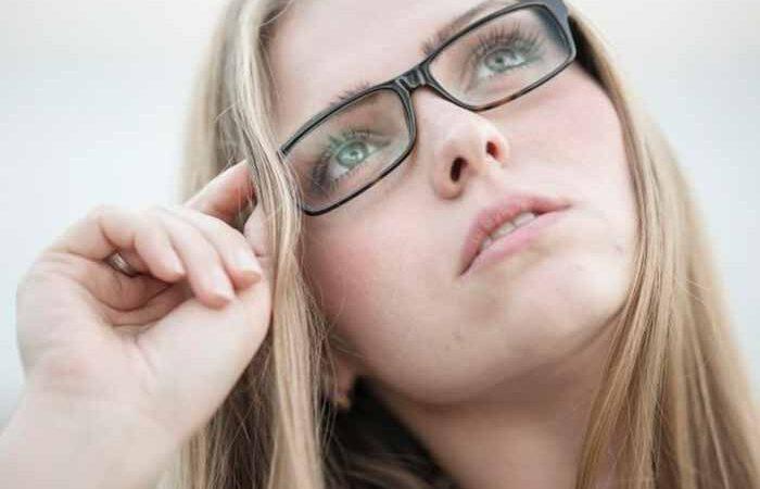 Неочевидные вещи, которые портят ваше зрение