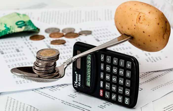 Как перестать жить от зарплаты до зарплаты: несколько правил семейного бюджета