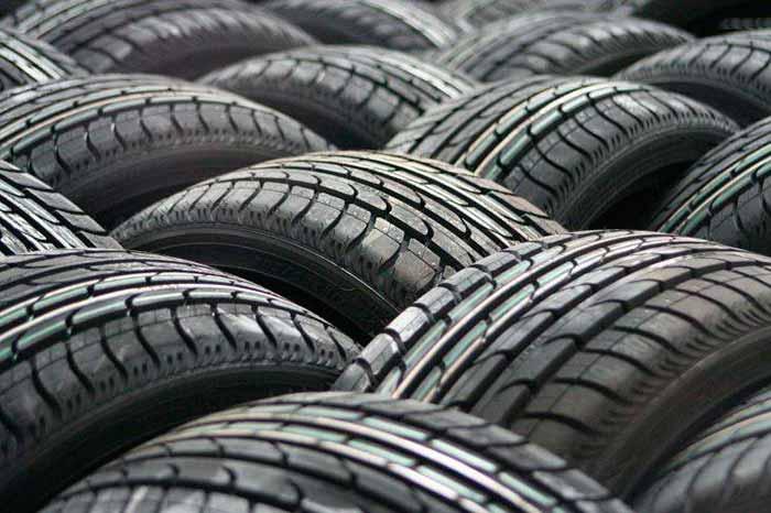 Опытные водители советуют только таким образом хранить шины