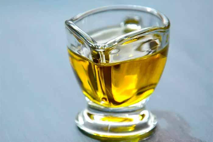 Масло, которое укрепляет иммунитет и помогает бороться с вирусами