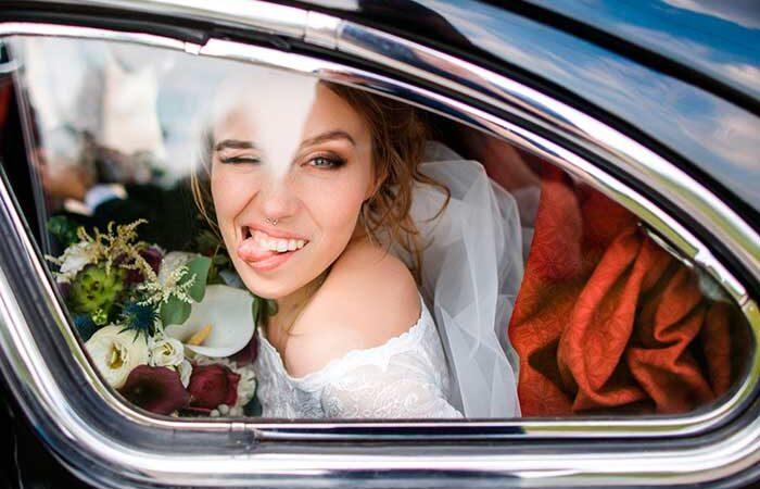 Психологи назвали пять причин, из-за которых у женщин не получается выйти замуж