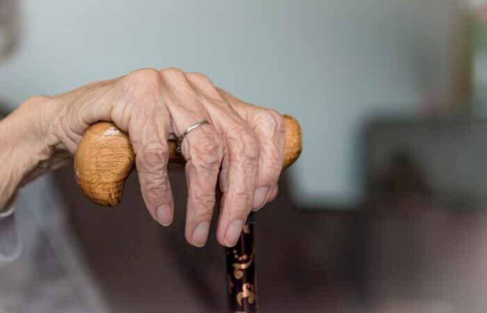 Исследователи нашли новый способ замедлить старение