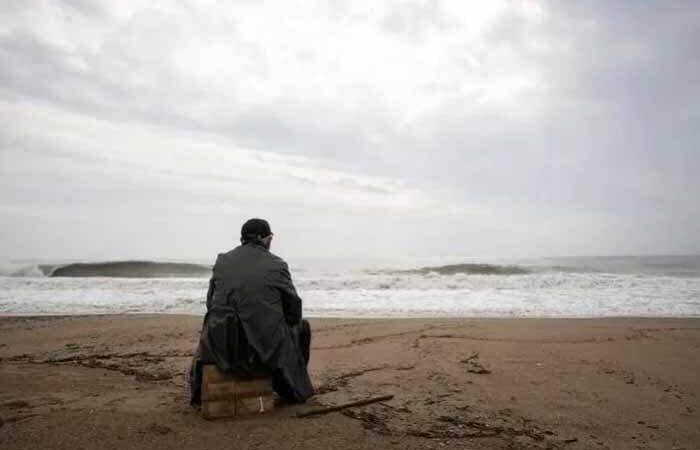 Неожиданный положительный эффект одиночества