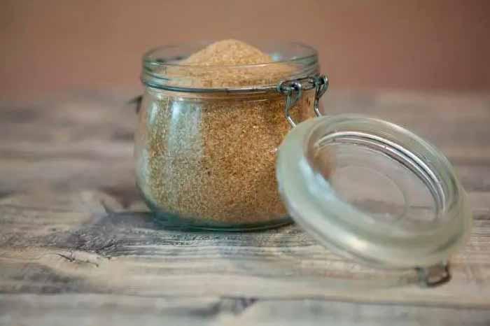 Как приготовить знаменитый сахарный скраб для омоложения тела самостоятельно: простой способ