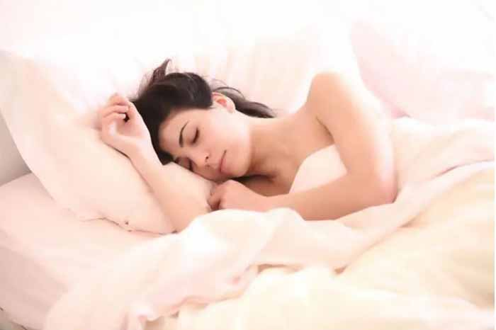 Недосып может привести к опасным последствиям, – ученые