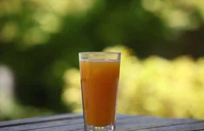 Назван напиток, спасающий от слабоумия