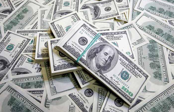Работники в 2020 году перевели в Украину рекордную сумму денег