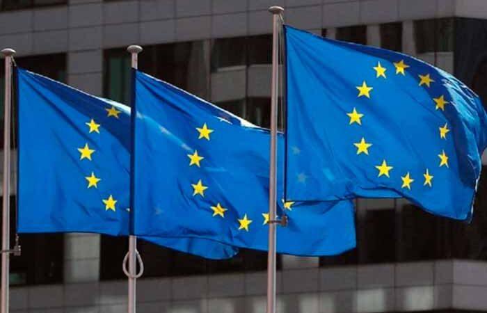 Реформы в Украине продолжает тормозить широко распространенная коррупция, – ЕС