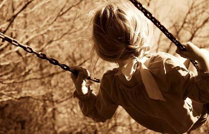 В Киеве задержали иностранца, который показывал половой орган девочке на детской площадке