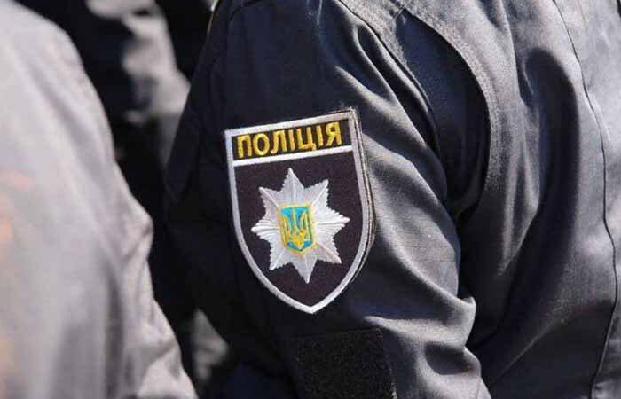 В Киеве задержаны две женщины, которые под видом соцработниц пришли к пенсионерке и обокрали ее