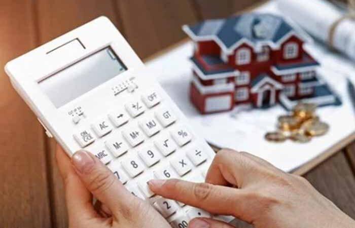 В Офисе омбудсмена объяснили, какие списки должников за «коммуналку» являются незаконными